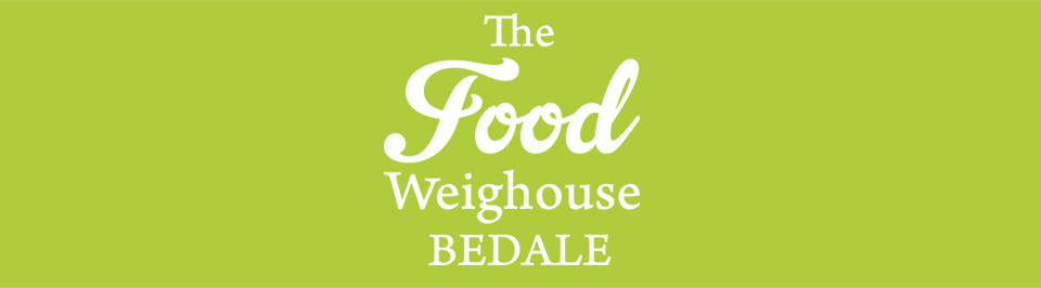 The Food Weighouse Bedale